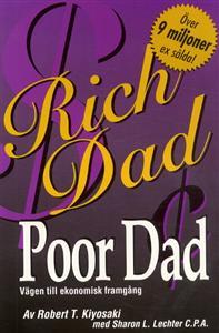 Rich Dad boktips