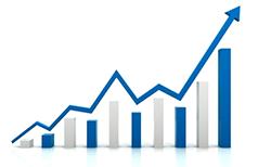 Köpa aktier via aktiehandel