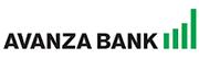 Avanza Bank sparkonto