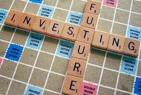 Lär dig språket inom investeringar