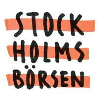 Stockholmsborsen podcast