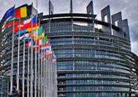 all-in-europe-aktier