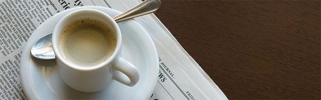 morgonrutin-finanstidning-nyheter