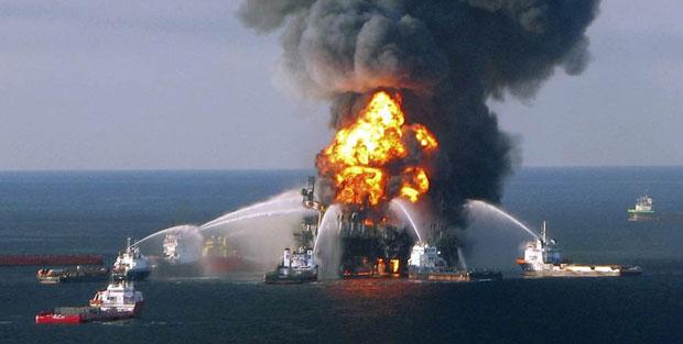 oljeservice-nedgradering