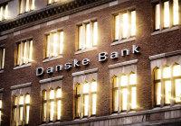 investera-i-danske-bank-aktien