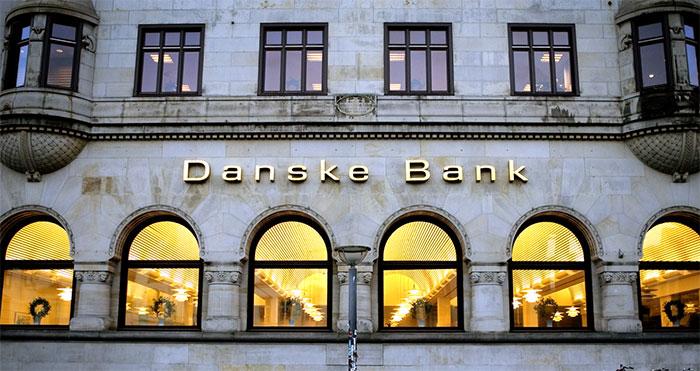 bankaktier
