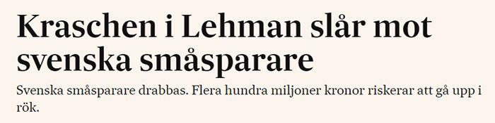 lehman-krasch