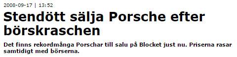 porsche-finanskris-2008