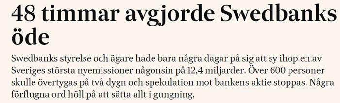 swedbank-2008