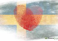Fingerprint Cards aktie