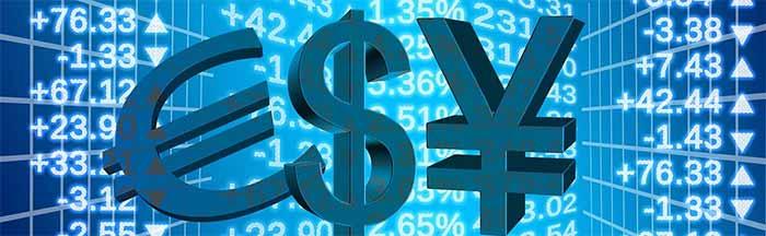 valutahandel forex trading