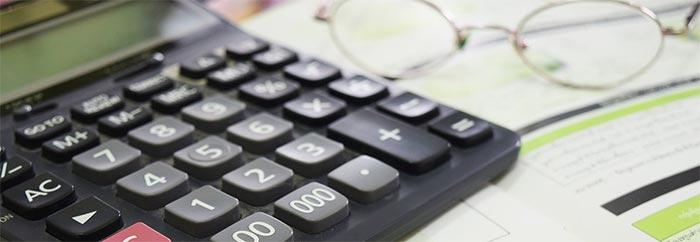 låna pengar med bet anmarkning