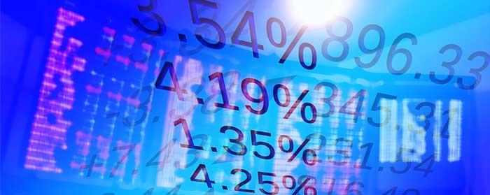 Börsnotera företag