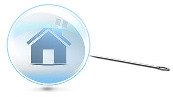 När spricker bostadsbubblan?