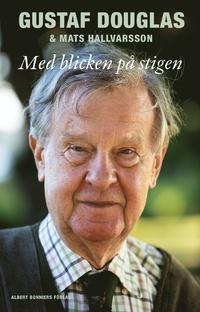 Gustaf Douglas bok