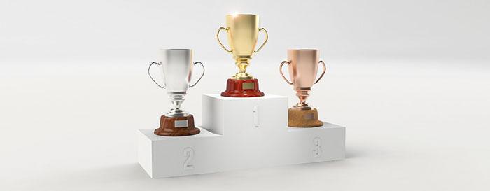 Vinnare av Tryggare Vardag