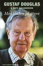 Med blicken på stigen - Gustaf Douglas
