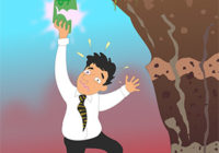 Vad en investerare måste känna till