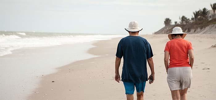 Privatsparande pension