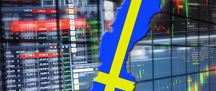 Bästa Sverigefond