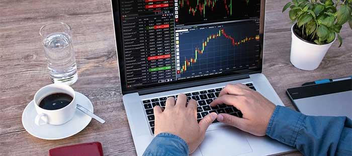 Tjäna pengar på aktier