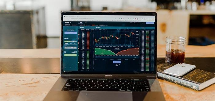 Investera i företagsobligationer