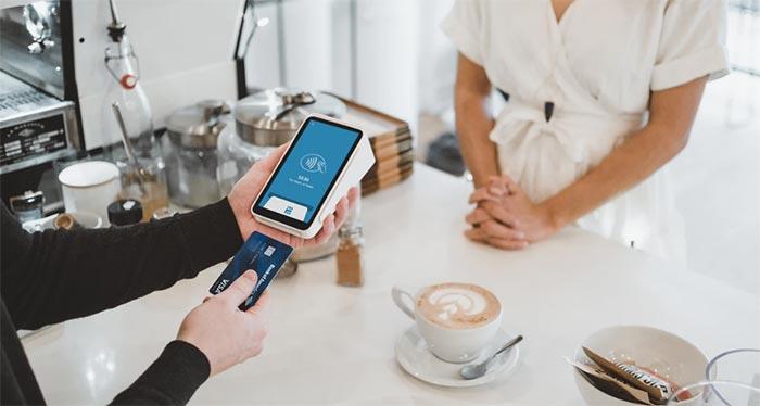 Varför ska man använda kreditkort?