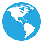 Globalfonder