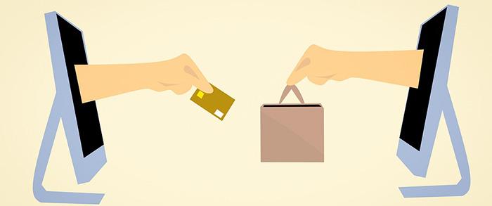 Cashback på kreditkort
