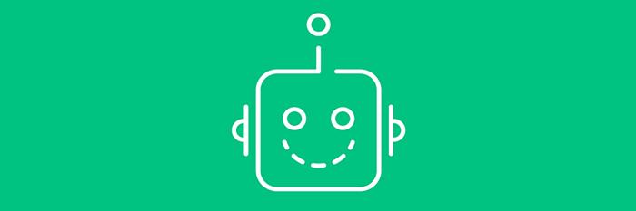 Avanza Auto robotsparande