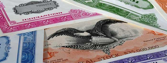 Obligationsfonder