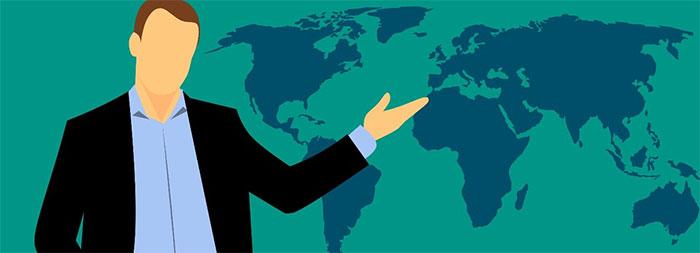 Spiltan Globalfond Investmentbolag
