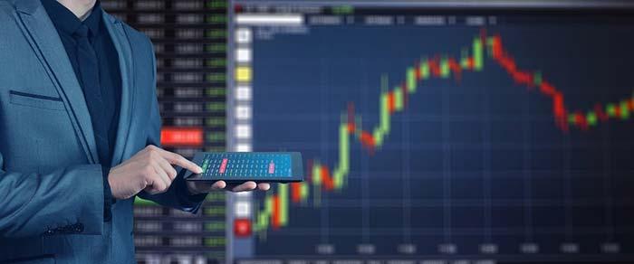 Belåna aktier