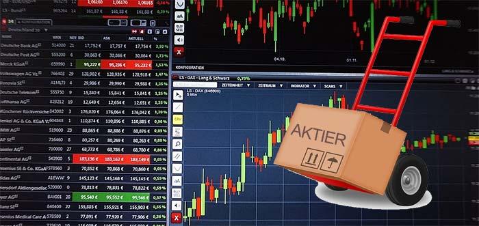 Vill du flytta aktier till ISK?
