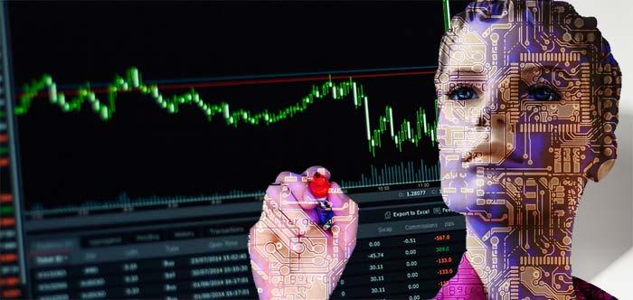 Välja fondrobot eller indexfond?