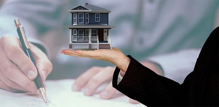 Effektiv ränta på lån